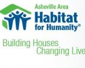 Asheville-Area-Habitat-for-Humanity