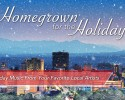 homegrown-for-the-holidays